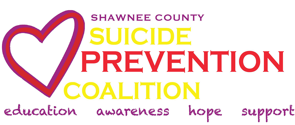 Shawnee County Suicide Prevention Coalition